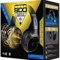 Turtle beach eltie 800