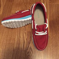 New Tommy Hilfiger shoes strl 37