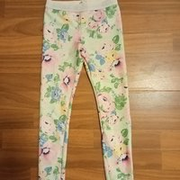 116 leggings