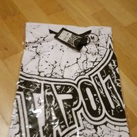 NY Tapout T-Shirt