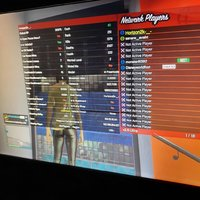 PlayStation 3 slim med cfw 4.86 plus gta 5 mod menu
