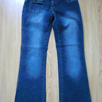 Jeans st. 36