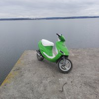 30-moped