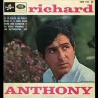 Richard Anthony-Donne-Moi Ma Chance