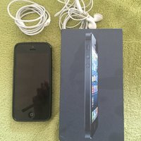Iphone 5 16 gb ny battery