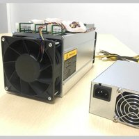 New Antminer S9 14TH/s APW3++ Power Supply Unit