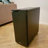 NZXT H440 New Edition Silent Ultra
