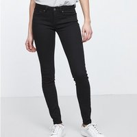 """Jeans """"Lisa"""" Gina tricot"""