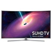 Samsung UN65JS850DF 65 - 4K Ultra 3D HD TV LED