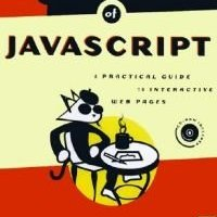 The Book of JavaScript: A Practical Guide to Interactive Web Pages