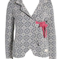 Odd molly Lovely Knit Cardigan STRL 0