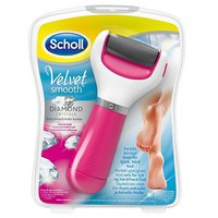 Scholl Velvet Smooth ROSA