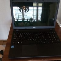 Acer Aspire ES1-571 Laptop