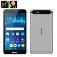 InFocus M560 Android 5.1 Smartphone