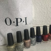 OPI Starlight Collection 17 nagellack