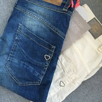 NYA PLEASE JEANS CLASSIC
