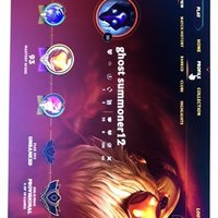 League Of Legends Account - Unranked - Euw - 25 skins