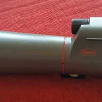 Tubkikare Kowa spotting scope TS- 601