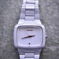 Nixon Ceramic Player