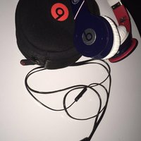 Beats by dre psg
