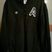 Adidas Always Rolling Bomber