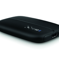 Byte av Elgato Game Capture HD 60 S