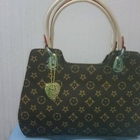 Louis Vuitton handväska (kopia)