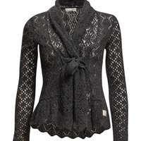 Helt ny Odd Molly Top Drawer Cardigan