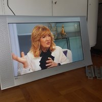 Tv Andersson