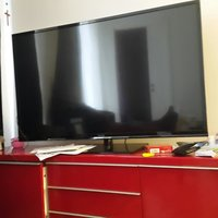 Samsung 55 led tv