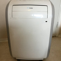 Pro klima luftkonditionering air conditioner