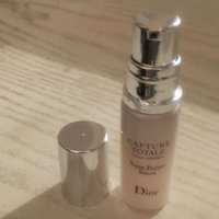 SÅ SÖT DIOR CAPTURE TOTALE CELL ENERGY SUPER POTENT SERUM 7 ML PUMP FLASKA