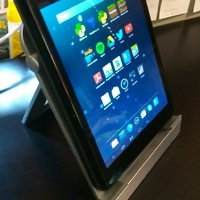 Android Tablet 8""