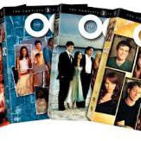 THe OC HELA serien