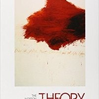 KURSLITTERATUR! The Norton Anthology of Theory and Criticism; second