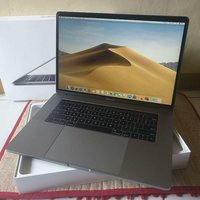 "Apple MacBook Pro 15.4"" (1TB, Intel Core i7"
