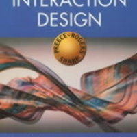 Interaction design: beyond human-computer interaction