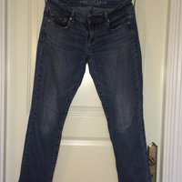 American Eagle-jeans