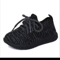 Fake yezzy shoes for boys