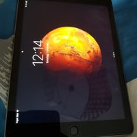 ipad wifi cellular 32gb