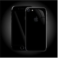 Iphone 7 32GB Jetblack