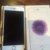 Iphone 64GB