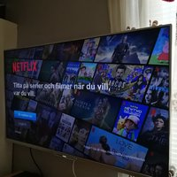 Philips smart tv 60 tum