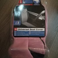Universal seat cover ROSA