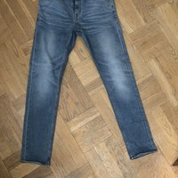 "Tiger Of Sweden Jeans (Storlek; 31/34"")"