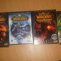 World warcraft