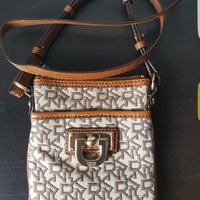 Dkny crossbody small