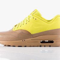 Nike Luft Max