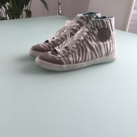 Replay sneakers storlek 36