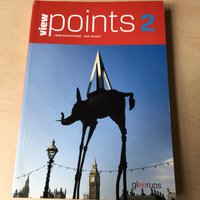 View points 2